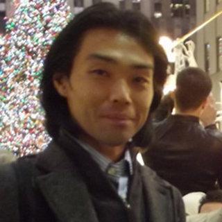 Tomonori Nagano : LaGuardia Community College