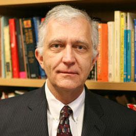 Kim J. Hartswick : CUNY BA (Graduate Center)